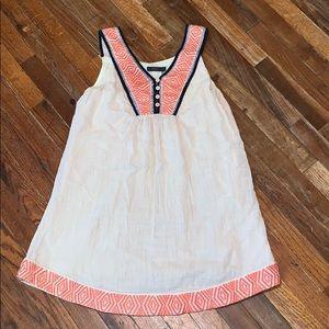 THML top/dress
